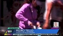 Standard & Poor's baja la deuda soberana de México por coronavirus