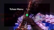 [BA] Hommage a Manu Dibango - Ce soir 22h25