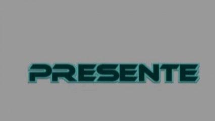 BOREYA FALAKHOUI 9-10 Nouveau film guinéen
