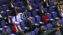 Corona-Krise: Bundesrat billigt milliardenschweres Maßnahmenpaket