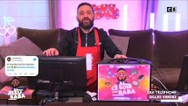 Focus Hanouna : Les meilleurs moments de la semaine de Cyril dans TPMP, épisode 26