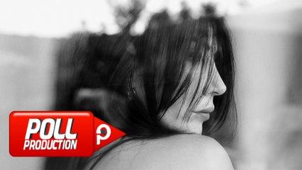 Hande Yener - Pencere - (Official Video)