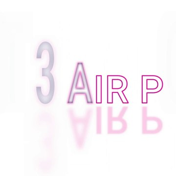 Top Best Apple Airpods Best Price 2020