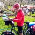Le vélo et le confinement, un problème de directions