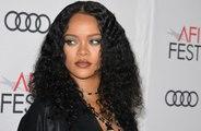 Rihanna scende in campo per aiutare New York