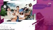 Koh-Lanta 2020 : pourquoi l'épisode de ce soir sera plus court