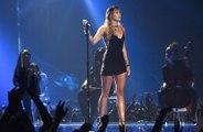 Miley Cyrus: le coronavirus a un impact positif sur l'environnement