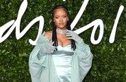 Covid-19: Rihanna offre du matériel de protection aux médecins de New York