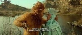  فيلم القرد الملك 2 مترجم HD  - 1of2