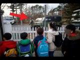 5 SCARIEST REAL School Stories Found On REDDIT