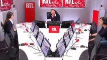 L'invité de RTL Soir du 27 mars 2020