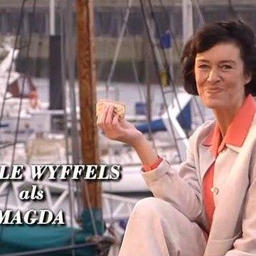 Wittekerke - Aflevering 301 seizoen 6