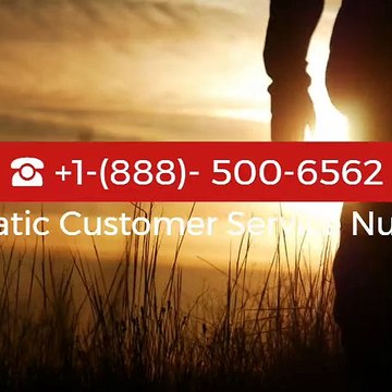 ☎ +1-(888)- 500-6562 PC Matic Customer Service Number