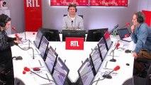 Soir de Ligue 1 du 27 mars 2020