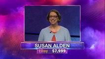 Jeopardy! 2020-03-27
