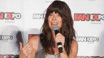 Evangeline Lilly Apologizes For Refusing To Self Isolate