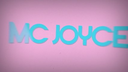 MC Joyce - Ligando Pra Nada