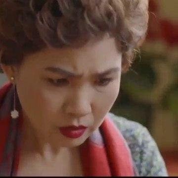 Nhà Trọ Balanha Tập 6 - Phim Việt Nam VTV3
