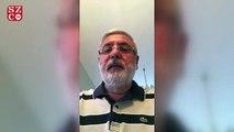 AKP'li eski vekil Metiner: 'Diyanet İşleri Başkanlığı'nı kınıyorum'