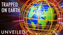 What If Earth Were Under Quarantine? | Unveiled
