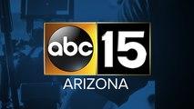 ABC15 Arizona Latest Headlines | March 27, 12pm