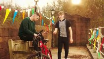 Hollyoaks 27th March 2020