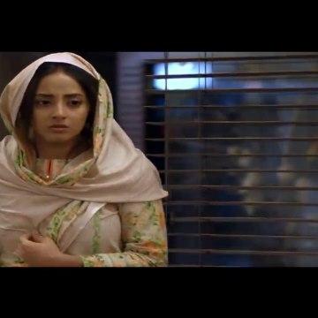 Ab Dekh Khuda Kya Karta Hai Episode 8