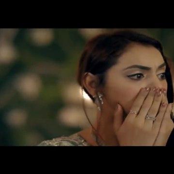 Ab Dekh Khuda Kya Karta Hai Episode 9