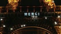 França prorroga quarentena