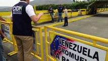 """Arriba, corazones"": Mensaje de Antonio Ledezma a los venezolanos"