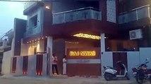 कोरोना वायरस: केरल के IAS आफिसर यूपी के सुल्तानपुर मे किए गए क्वारंटाइन