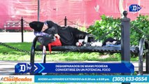 El Departamento de Estado de EEUU pone precio a la cabeza de Nicolas Maduro | Resumen semanal