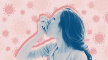 People With Asthma Have a Higher Risk of Coronavirus Complications—Here's What to Know