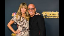 'America's Got Talent' stops filming over coronavirus fears