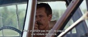 Cop Car (2015) - Bande annonce