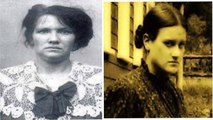 DOCUMENTARY: The DARK Life Of Belle Gunness