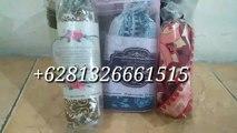 TERBARU!!! +62 813-2666-1515 | Beli Souvenir Wisuda Tk Unik di Bekasi