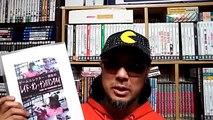 【人気記事ランキング】今週はスクエニさんのニュースばっかりだなぁ【聖剣伝説3】 #ゲームコレクター #さけかん学院 Japanese game collectors talk
