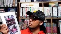 【質問箱】「これだけは絶対に勧められる」と言える作品ってありますか?などへのアンサー【コレクター】 #ゲームコレクター #さけかん学院 Japanese game collectors talk