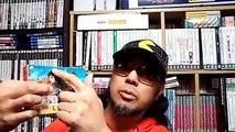 【質問箱】他の人より優れているところ教えて!あなたのあだ名はなんですか などへのアンサー【コレクター】 #ゲームコレクター #さけかん学院 Japanese game collectors talk