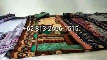 BEST SELLER!!! +62 813-2666-1515 | Beli Souvenir Wisuda Anak di Bekasi