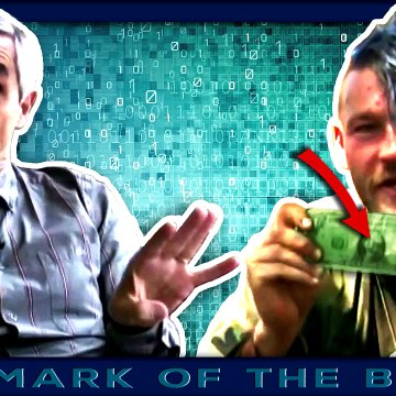 The BEST Mark of the Beast Documentary MUST WATCH!
