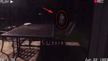5 UNEXPLAINABLE Videos That MAY Keep You Up At Night-