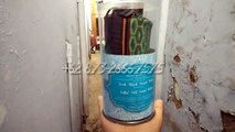 DISKON% +62 813-2666-1515 | Grosir Souvenir Wisuda Untuk Laki Laki di Jember