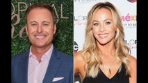 Chris Harrison and Clare Crawley address 'Bachelorette' postponement