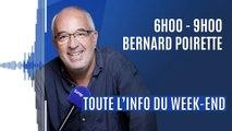 Coronavirus : Edouard Philippe recadre ses ministres après une semaine de couacs