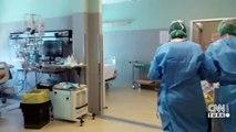 İtalya'da koronavirüsten ölenlere ilişkin rapor açıklandı