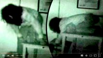 5 Scary YOUTUBE VIDEOS Which CAUSED INVESTIGATIONS-