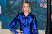 Emily Blunt wants to make Mary Poppins sequel