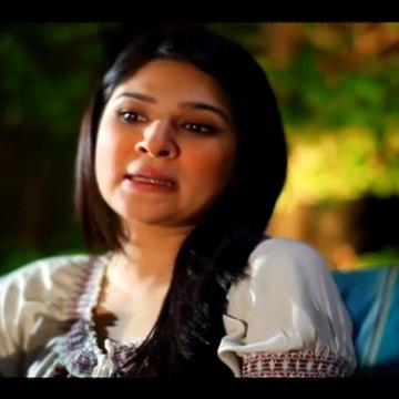 Zindagi Gulzar Hai - Episode 09